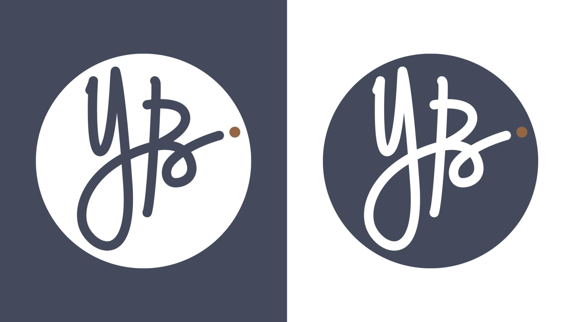 https://www.rednine.co.uk/wp-content/uploads/2019/07/YB-Logos4-300x169.jpg