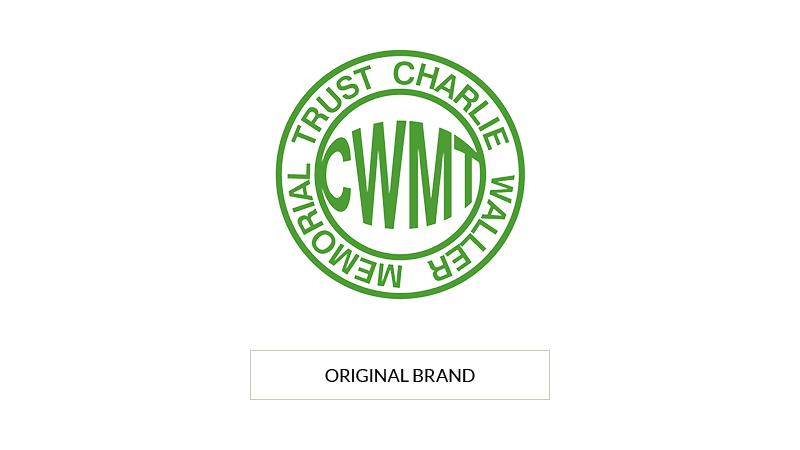 https://www.rednine.co.uk/wp-content/uploads/2020/09/CW-Logos-300x169.jpg